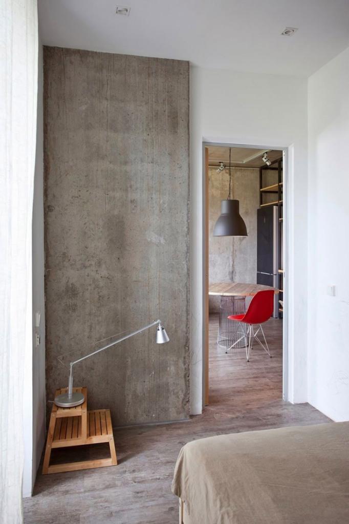 14-parede-cimento-exposto