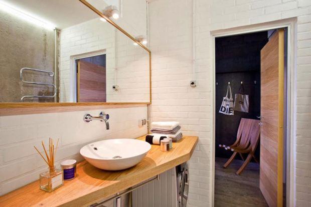 15-banheiro-bancada-madeira