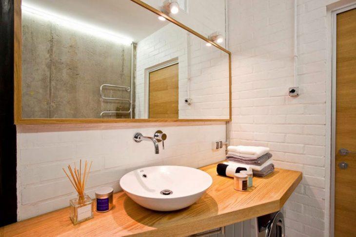 16-banheiro-pequeno-decorado