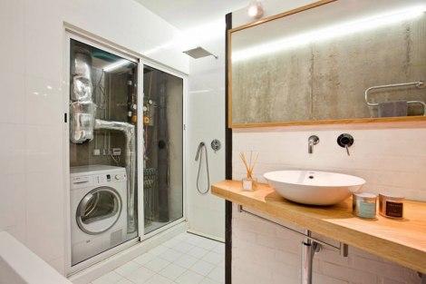 17-lavanderia-decorada