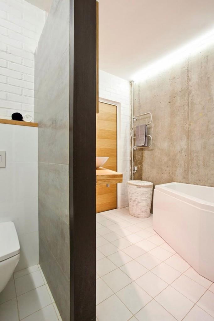 18-foto-banheiro-pequeno