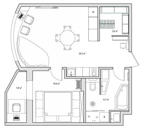 19-planta-apartamento-pequeno