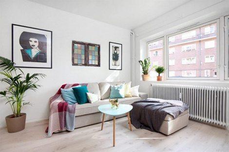 4-apartamento-39-sala