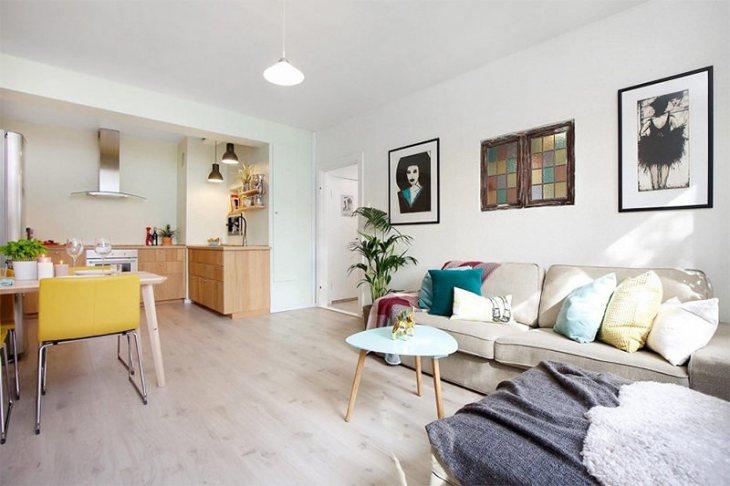 6-apartamento-39-sala-e-cozinha