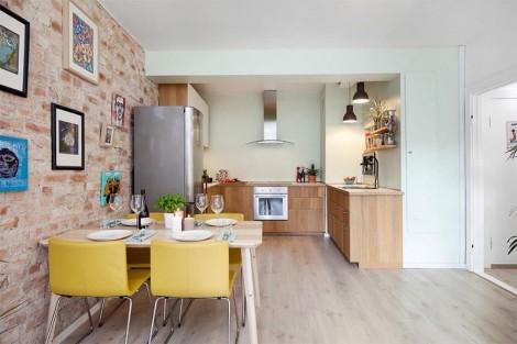 7-apartamento-39-cozinha