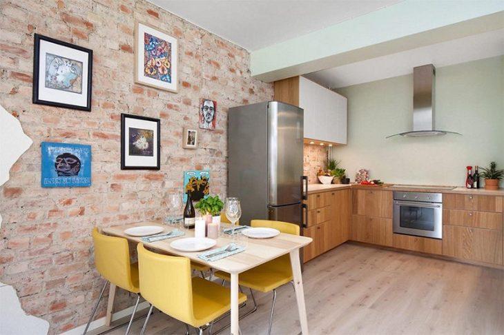 8-apartamento-39-cozinha