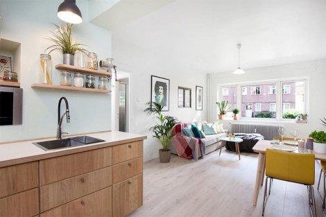 9-apartamento-39-sala-e-cozinha