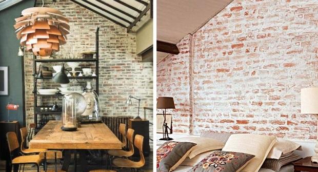 Como-pintar-uma-parede-de-tijolos-8