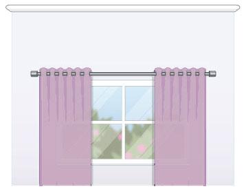 cortinas-regrinhas-ajudam-acertar-02