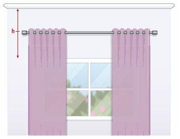 cortinas-regrinhas-ajudam-acertar-03