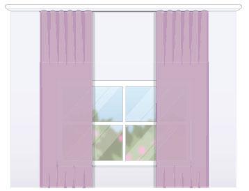 cortinas-regrinhas-ajudam-acertar-04
