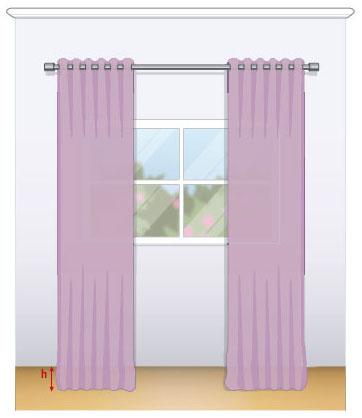 cortinas-regrinhas-ajudam-acertar-05