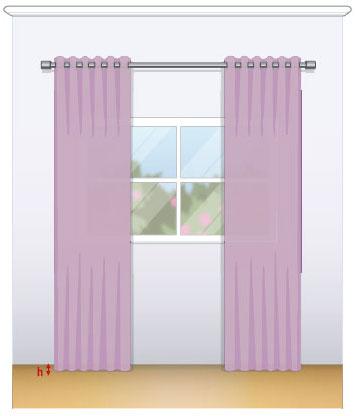 cortinas-regrinhas-ajudam-acertar-06