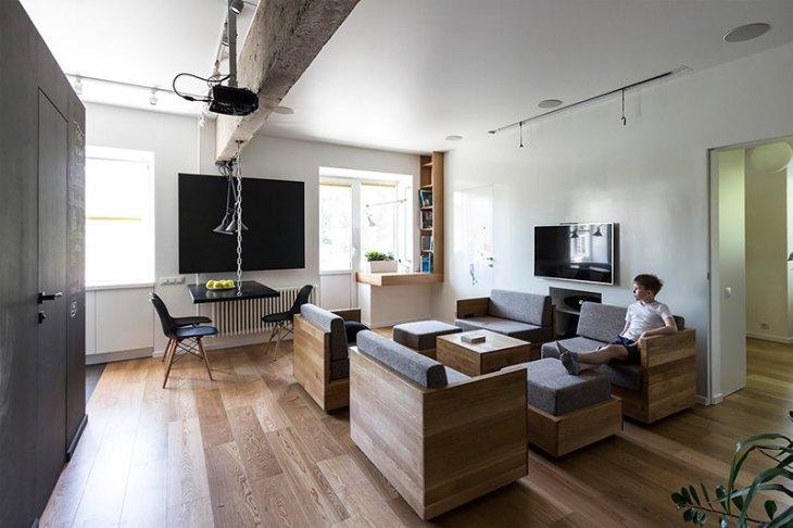 01-apartamento-sofa-modular
