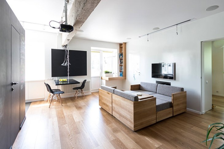03-sofa-modulos-design