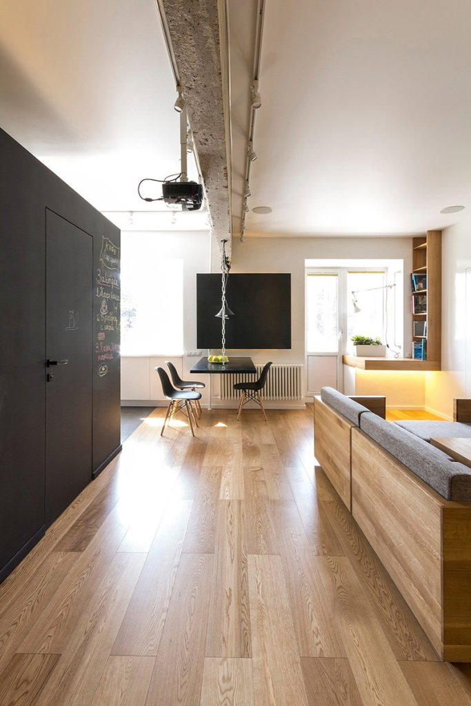 07-ideia-sala-piso-madeira