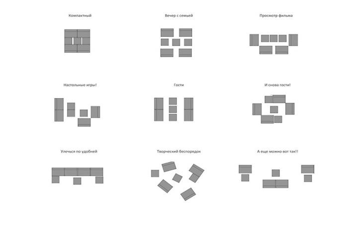 09-disposição-layout-sofa