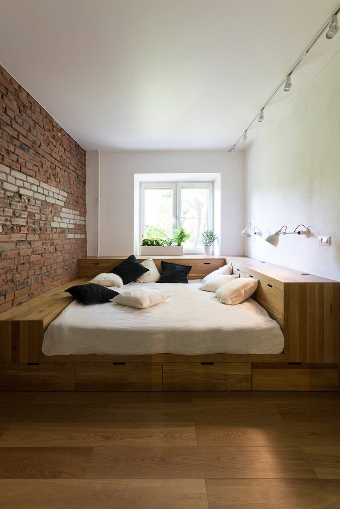 10-cama-marcenaria