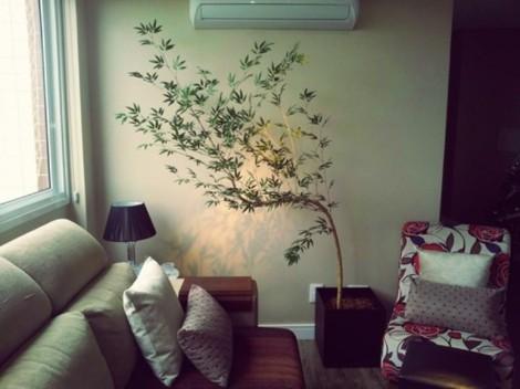 bambu-mosso-artificial-bambo