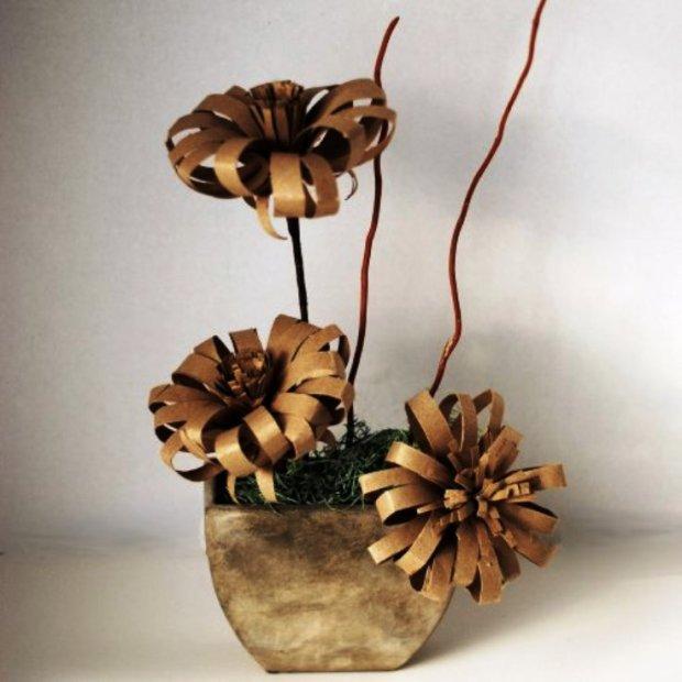 top-10-besttoilet-paper-rolls-crafts_10