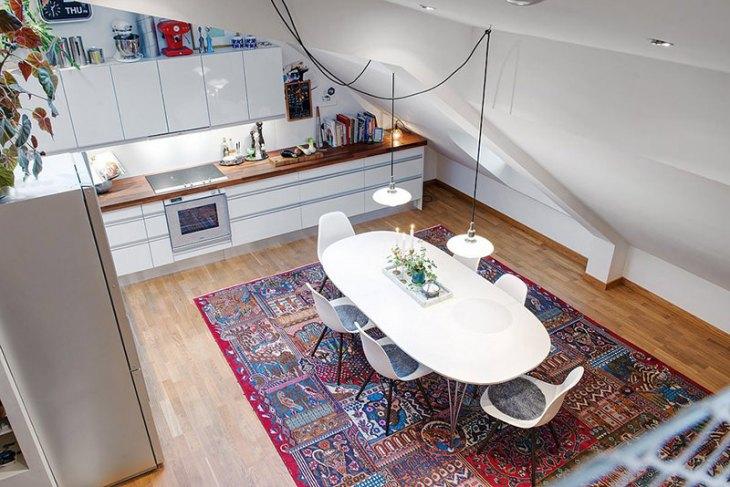 02-decoraçao-sala-cozinha-moderna