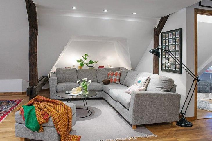 03-sofa-cinza-sala-pequena