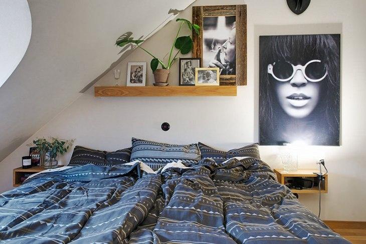 05-ideia-decoracao-quarto