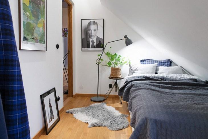 07-quarto-teto-inclinado