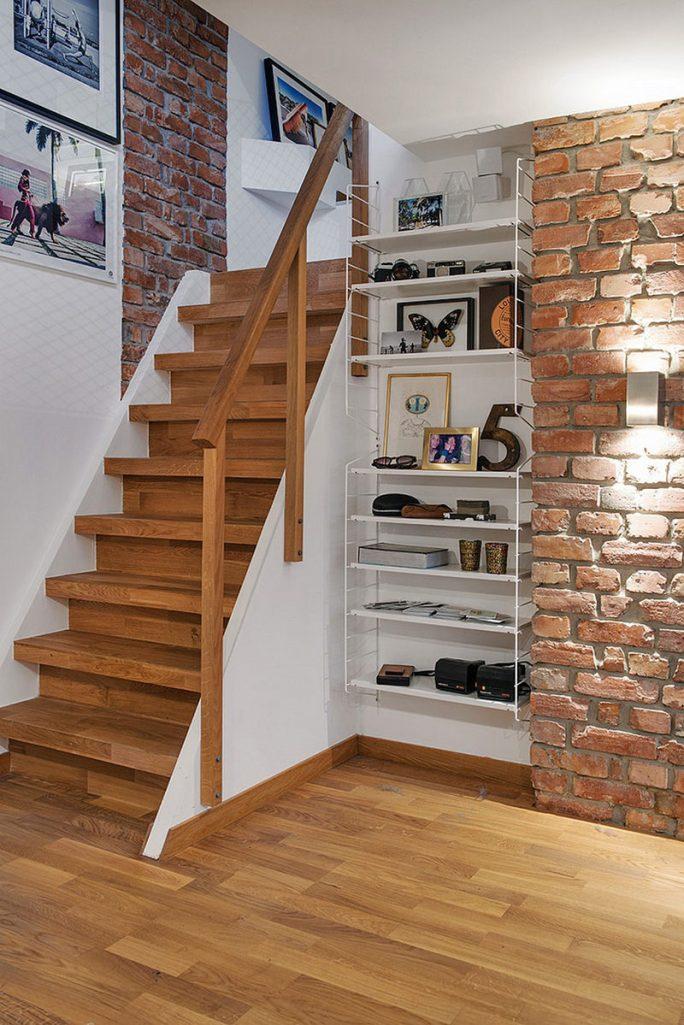 11-tijolinho-aparente-decoracao-escada