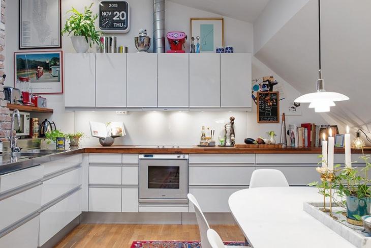 17-cozinha-planejada-moderna