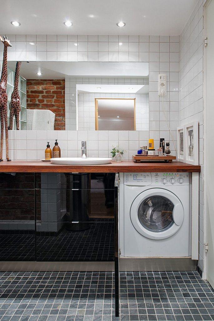18-banheiro-lavanderia