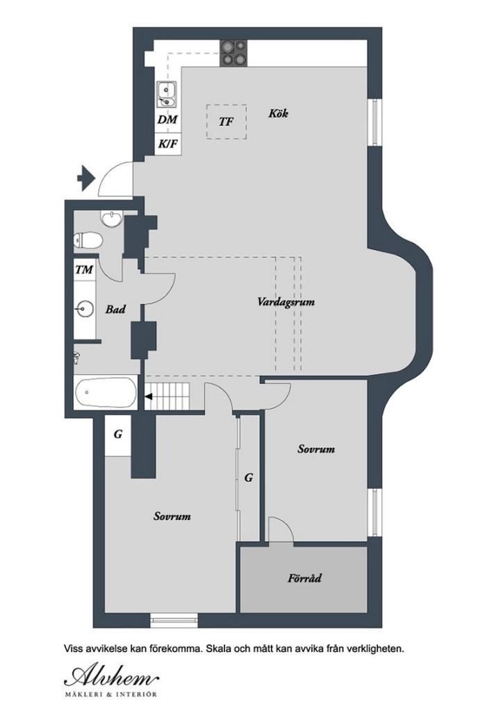 20-planta-apartamento-moderno