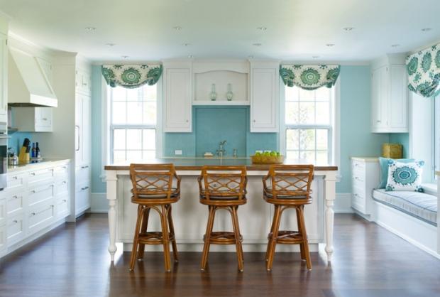 Moulton Layne kitchen