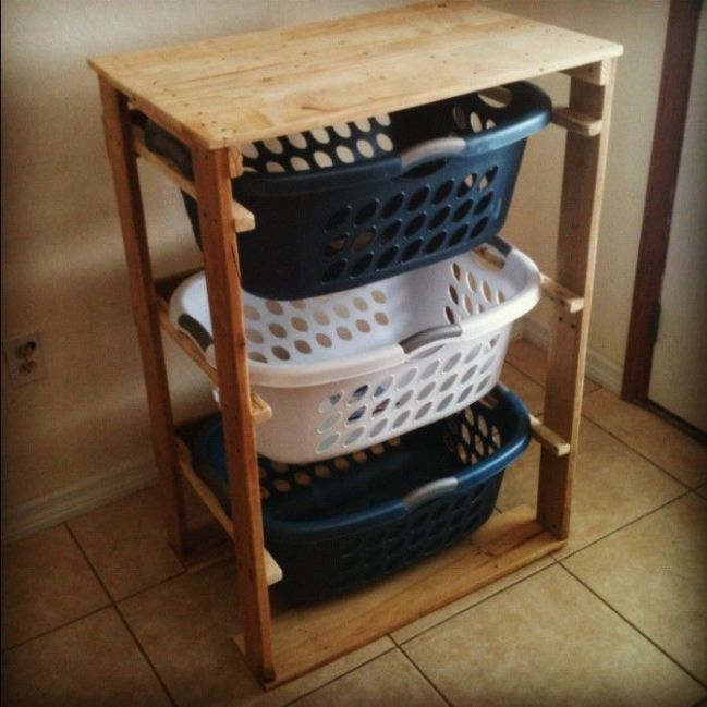 AD-Creative-Pallet-Furniture-DIY-Ideas-And-Projects-11