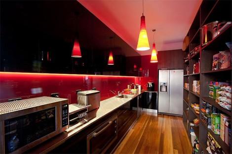 cozinha-vermelha-contemporanea-3