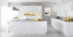 Kitchen Haus