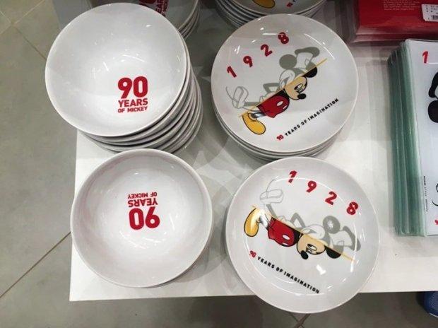 camicado-disney-coleção