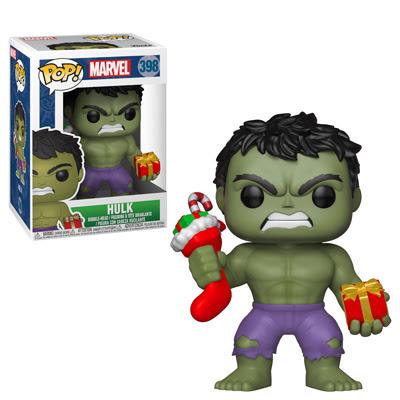 hulk-funko