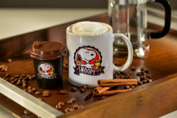snoopy-cafe-garotas-geeks-canecas-600x400.png