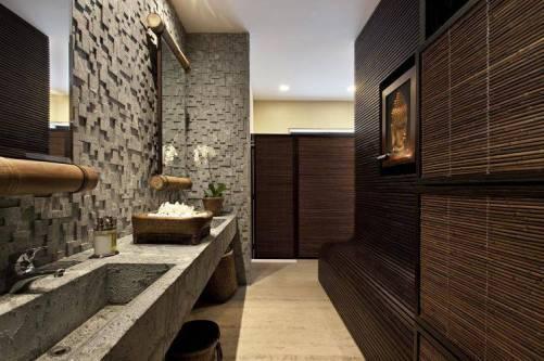 11935-cuba-para-banheiro-eduarda-correa-viva-decora