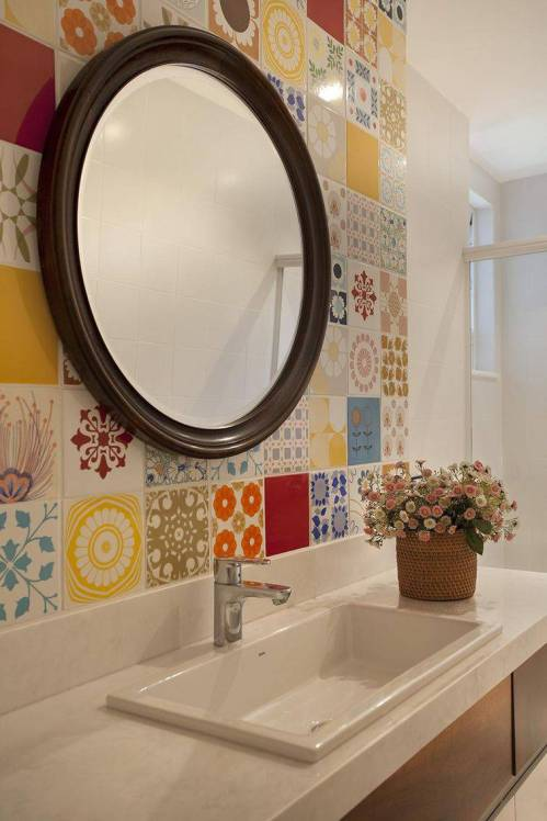 22582-cuba-para-banheiro-artis-design-viva-decora