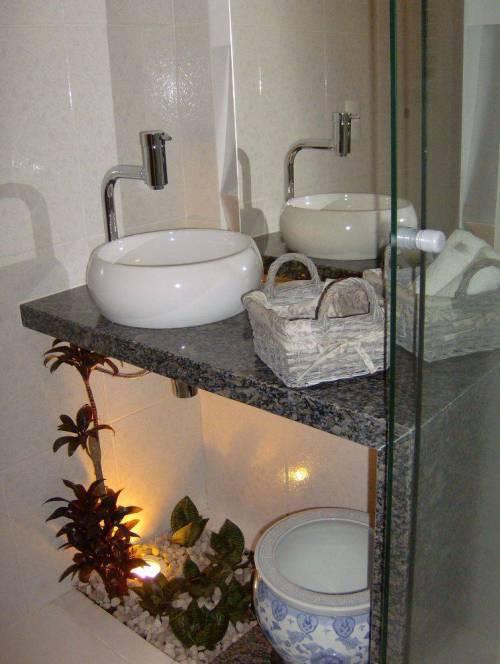4152-cuba-para-banheiro-claudia-spessatto-viva-decora
