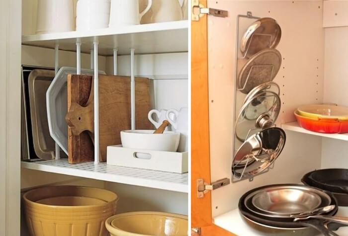 organizacao-da-cozinha-02
