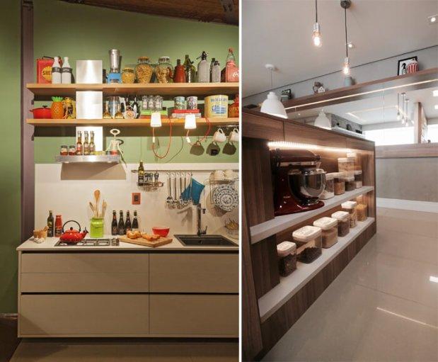 organizacao-da-cozinha-03
