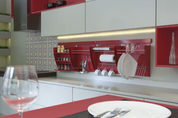 organizacao-da-cozinha-04