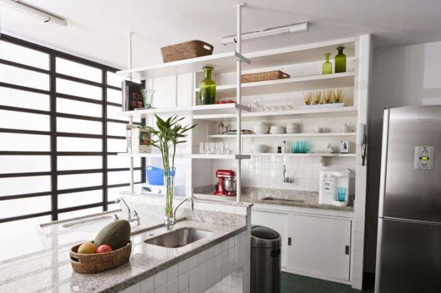 organizacao-da-cozinha-06