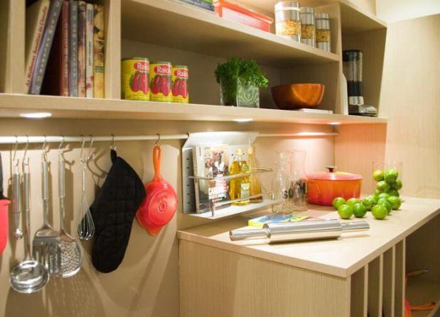 organizacao-da-cozinha-07