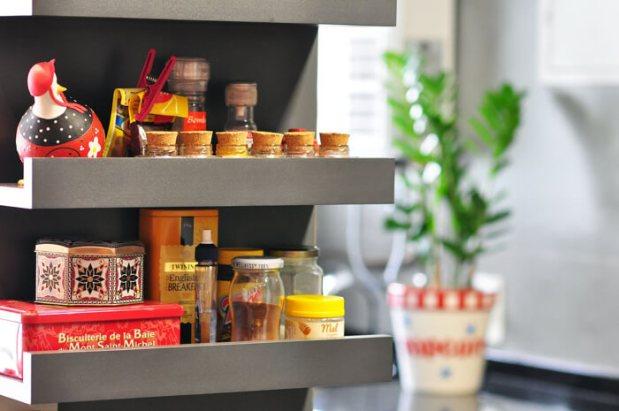 organizacao-da-cozinha-08