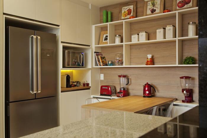 organizacao-da-cozinha-09