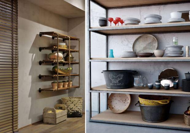 organizacao-da-cozinha-10